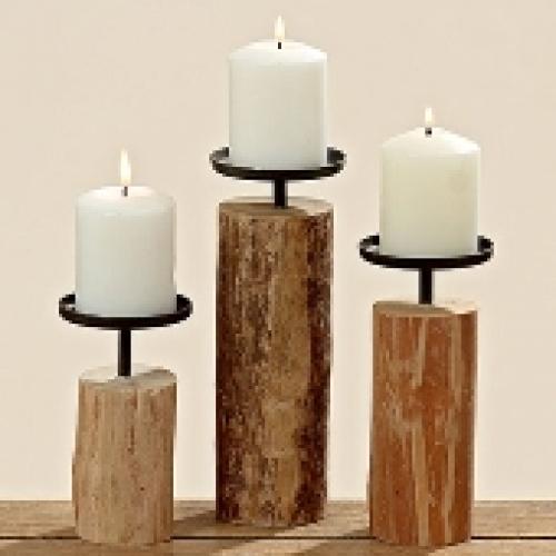 Svečturi, art. 4221400