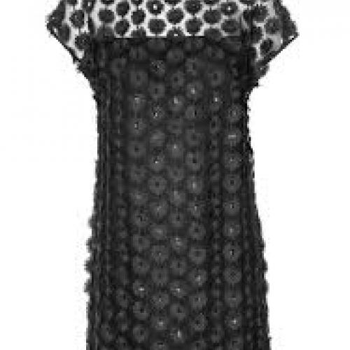 Oroblu kleita mini Spring Flowers, VOBT64501