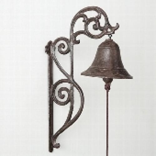 Zvans, art. 2444400