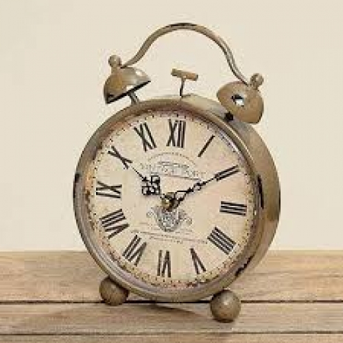 Pulkstenis, art. 4655800